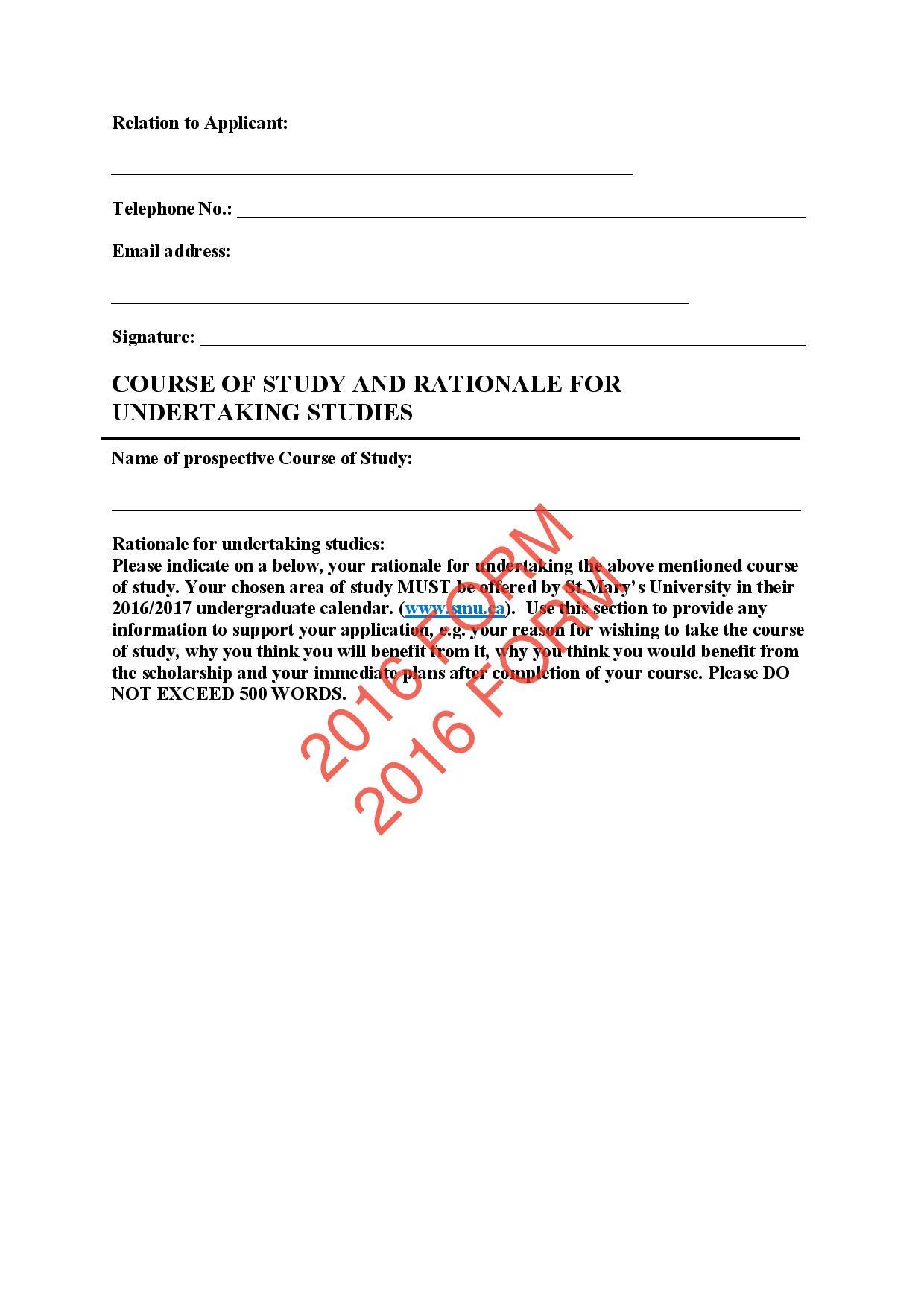 application for cpa atlantic canada