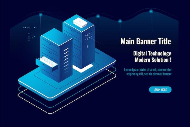 application for e file provider