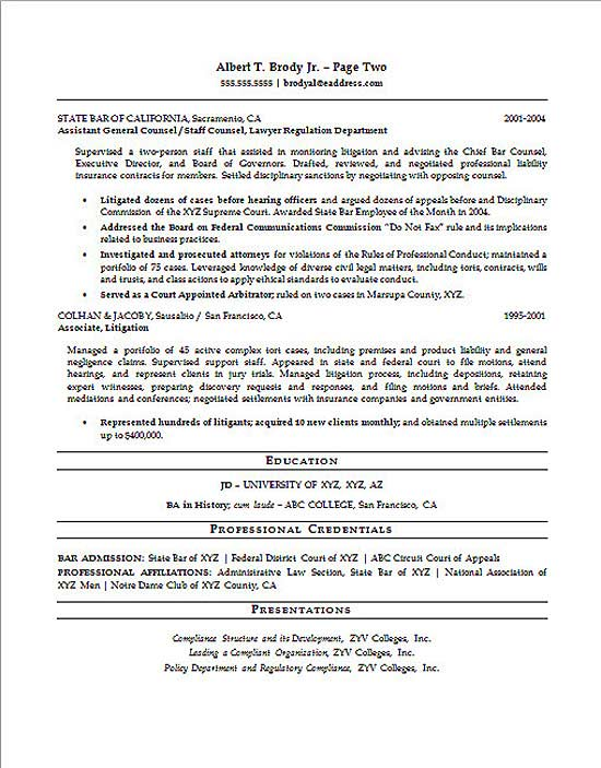 application for letters patent ontario