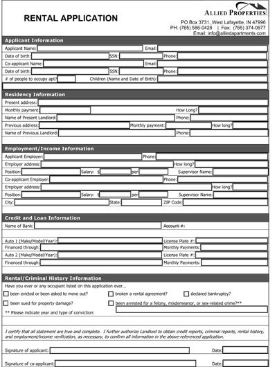 application for registration college of physicians ontario