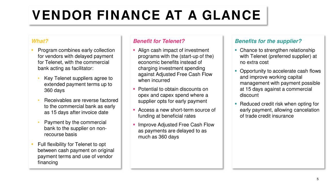 application for short term loan against invoice rakbank