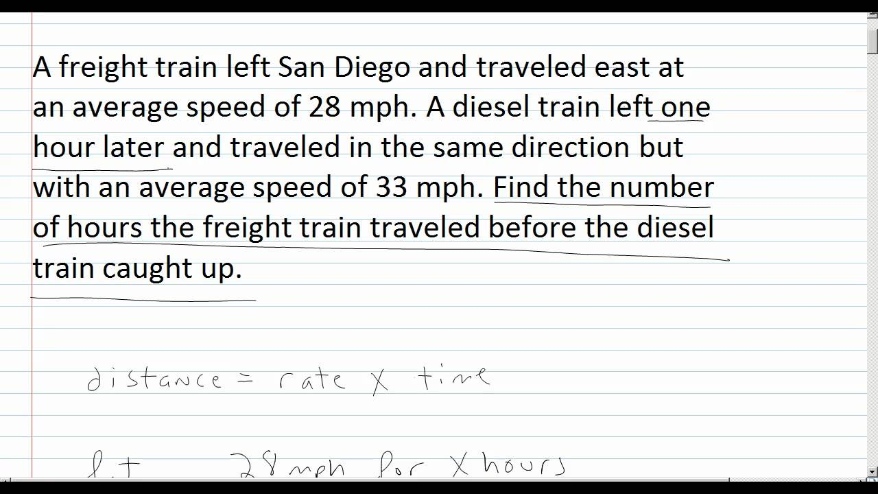 application for the illest road trip of all time maths