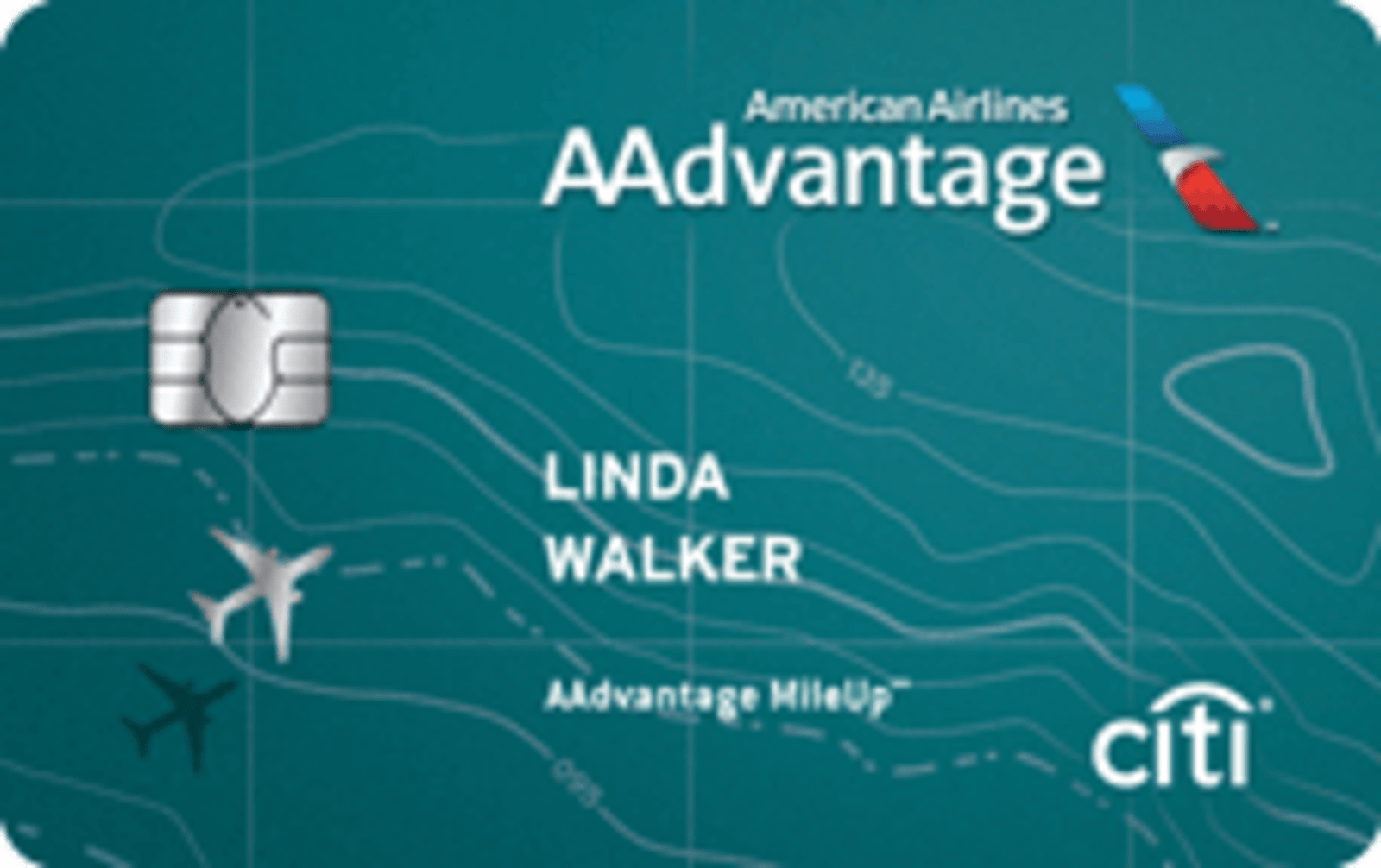 application for united airlines credit card