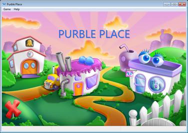 application game mode windows 10 download