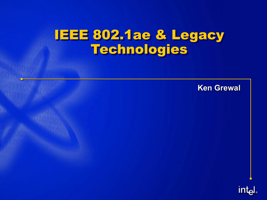 application layer security site ieee.org
