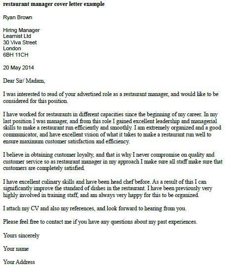 application letter of nursing home sattendant