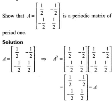 application of rank of matrix in engineering
