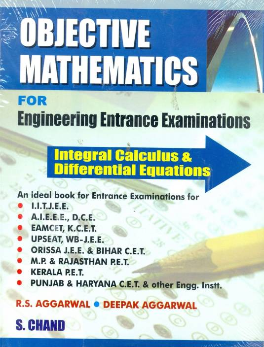 applications of differential equations in engineering mathematics