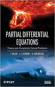 applications of differential equations in engineering pdf