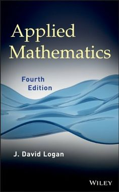 applications of discrete mathematics and statistics