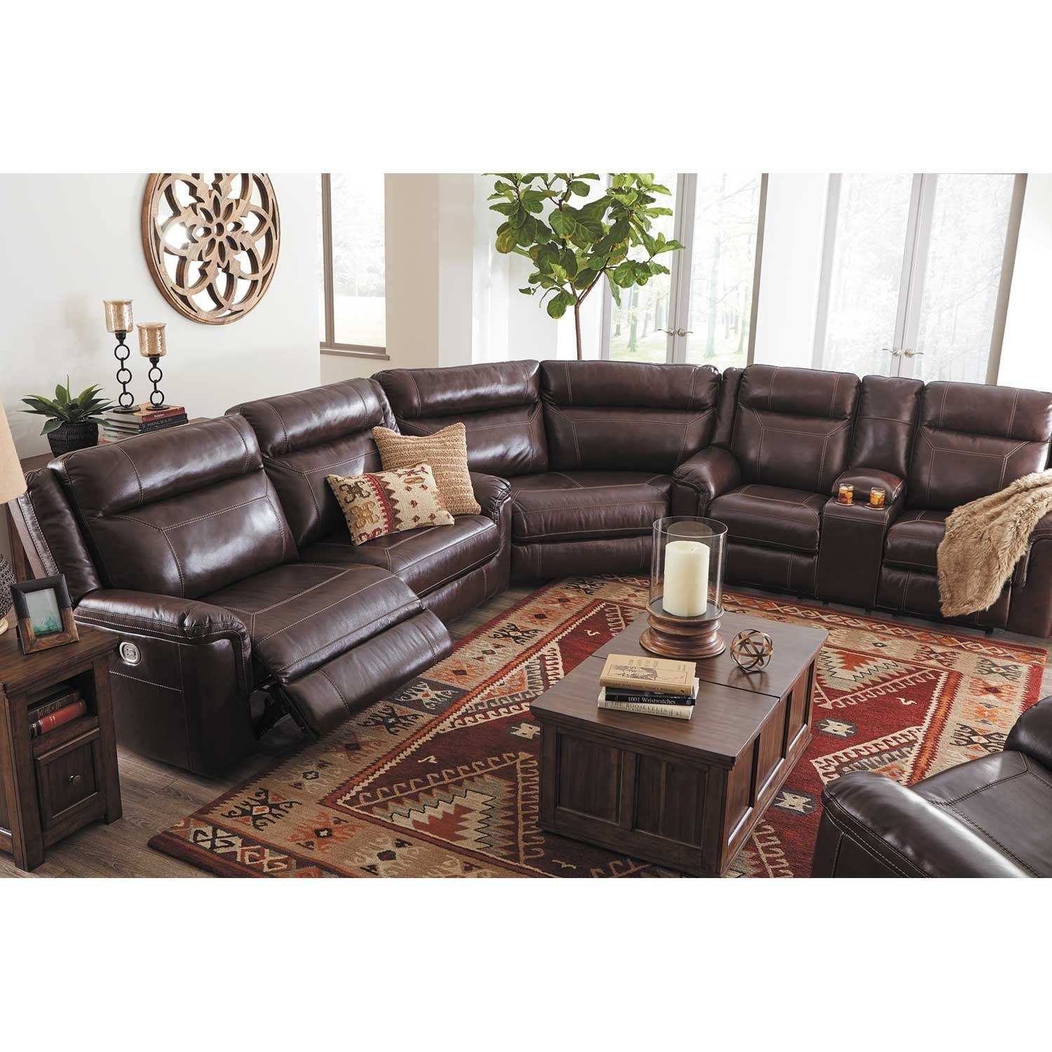 ashley furniture store online application
