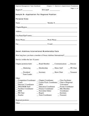 ashrae applications handbook chapter 45