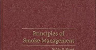 ashrae handbook applications chapter 29 table 5