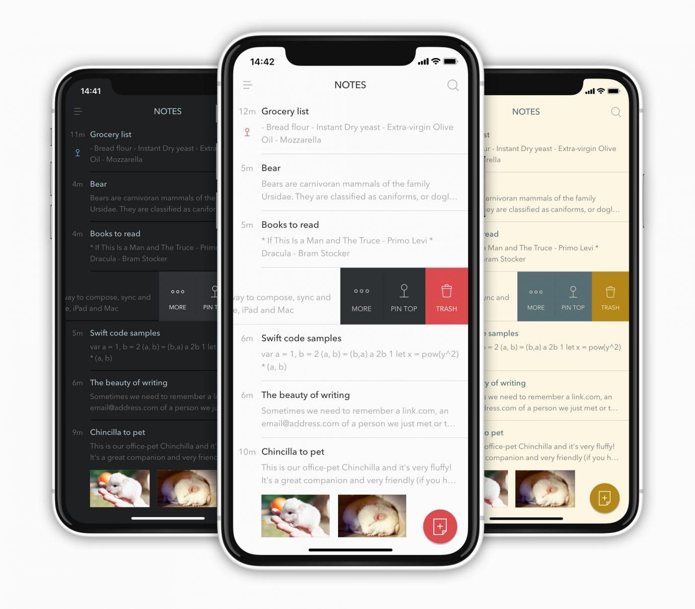 best applications for app moch ups