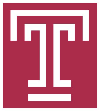 temple dentistry application and interview