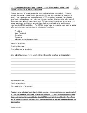mount kenya university application form 2014