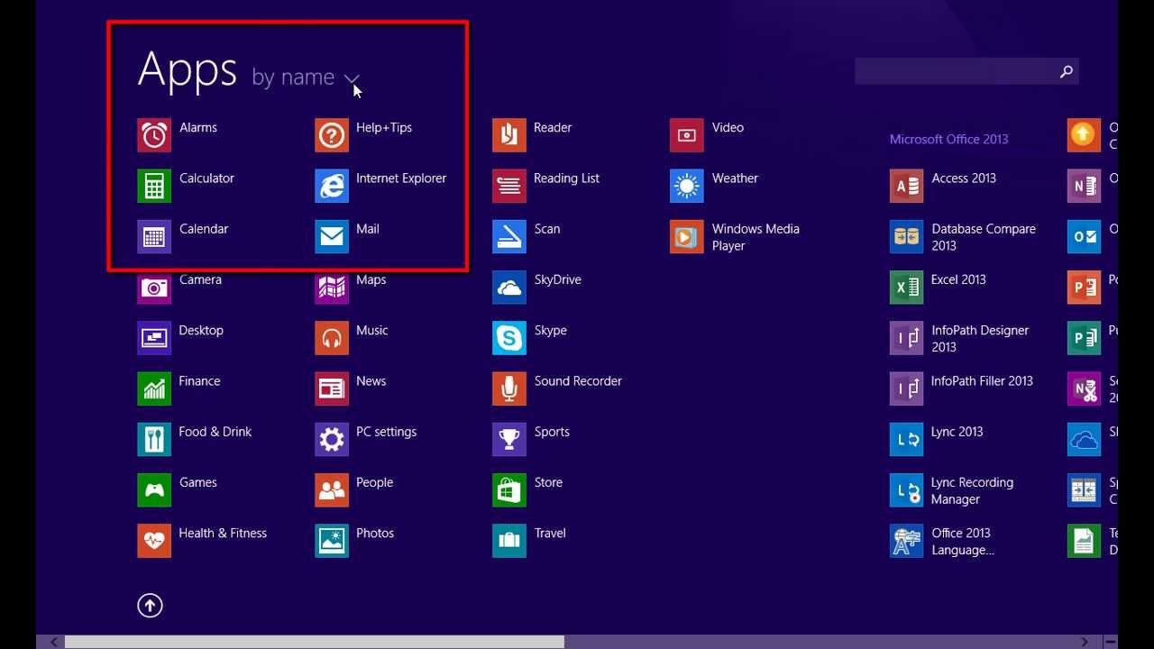 disable applications from startup windows 10