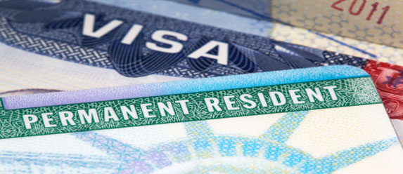 permanent resident photos for common law application