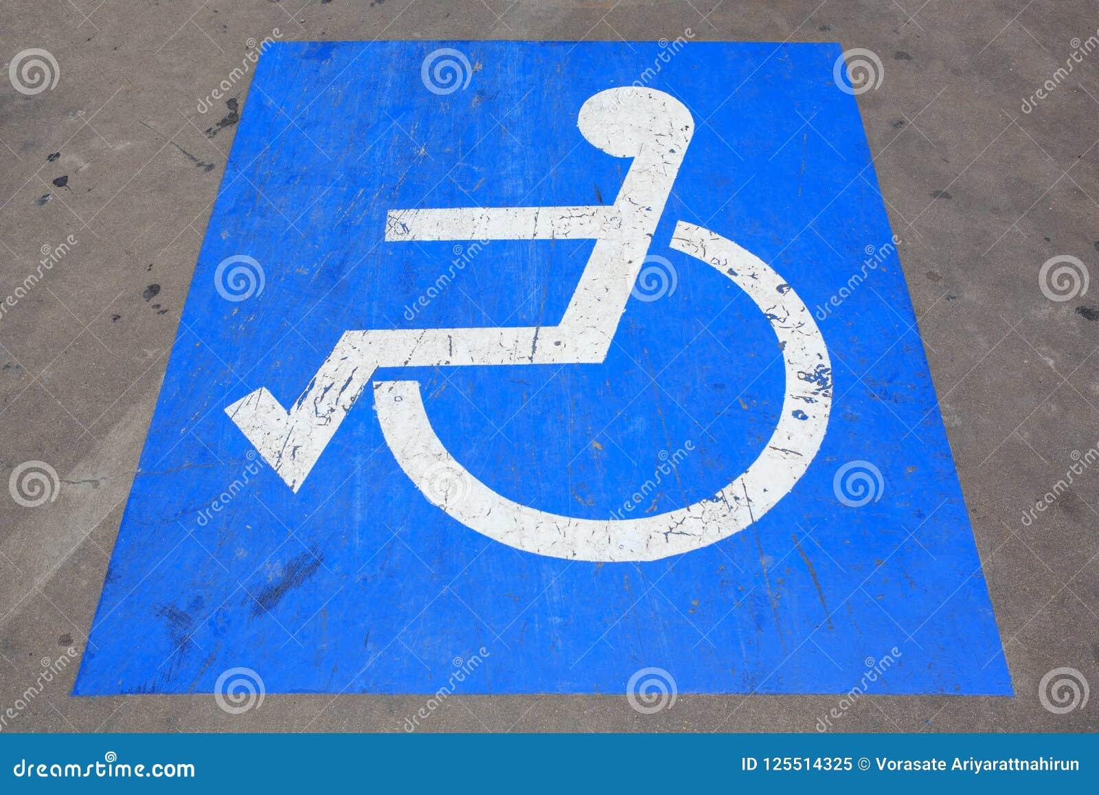 mva application for handicap sticker