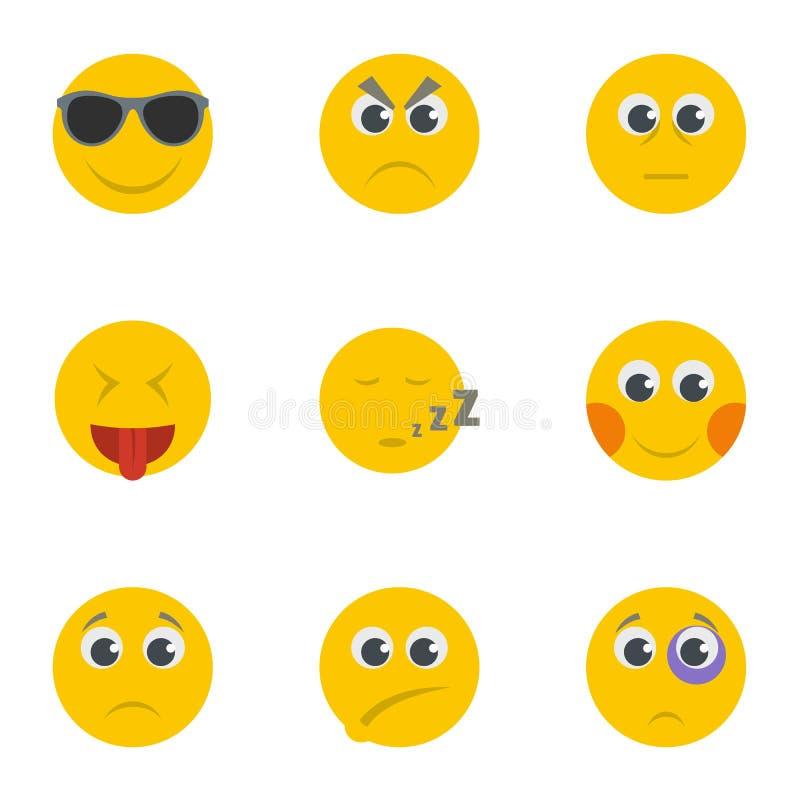 add smirk to photo application