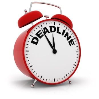 columbia university chicago application deadline