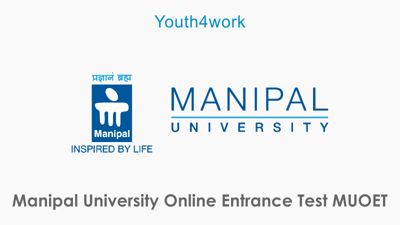 manipal university application last date