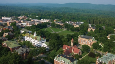 application process for dartmouth college
