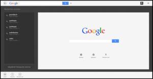 photos application windows 8 sur windows 10 modifier