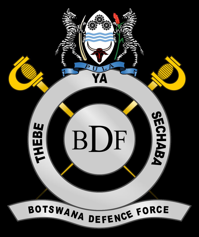 sa defence force application forms