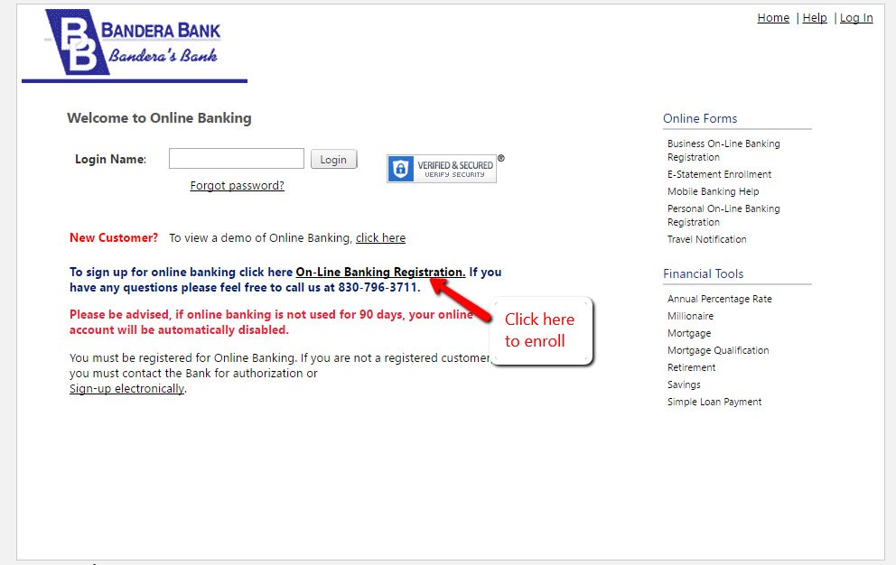 bank of baroda internet banking online application form