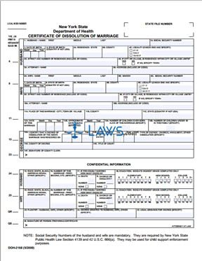 banns of marriage application form help
