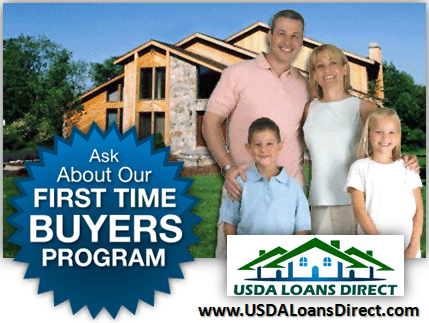 bc first time home buyer grant application