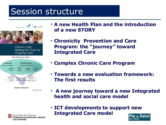 bc health care msp application