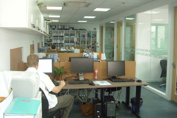 bc teacher regulation branch application