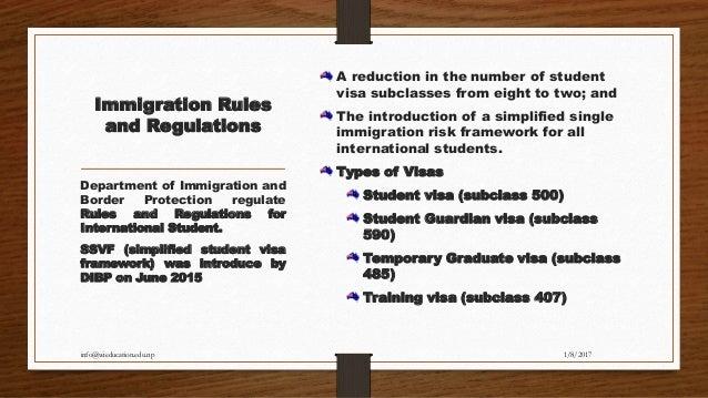 visa subclass 485 application form