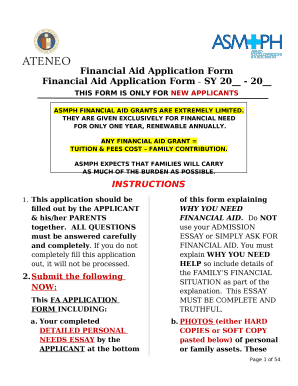 lmia application form low wage