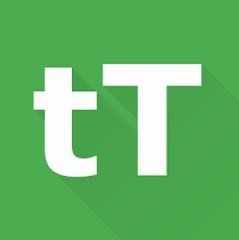 best application to download torrent files