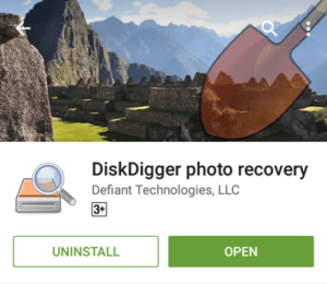 best photo viewer application android