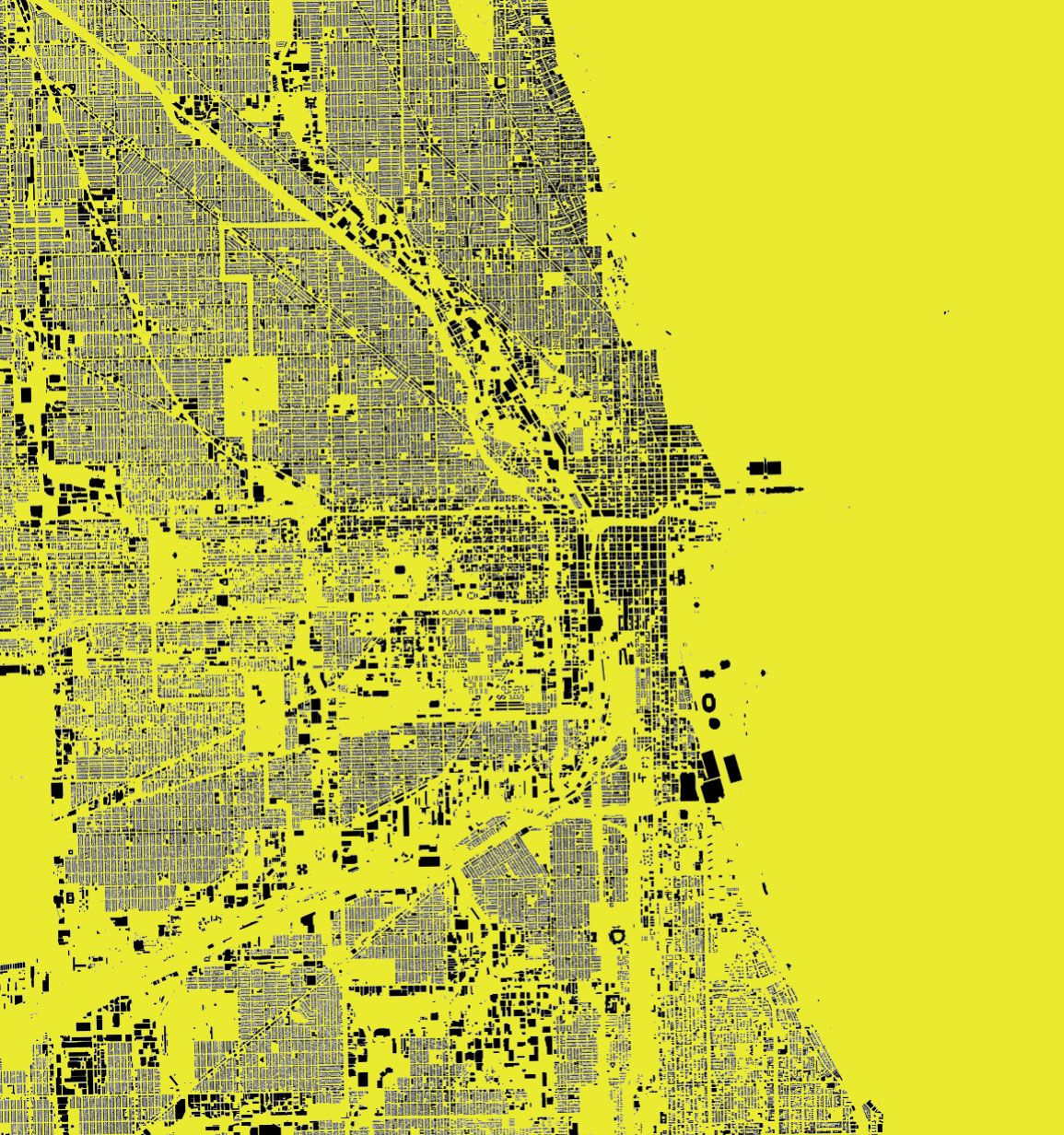 city of calgary subdivision application