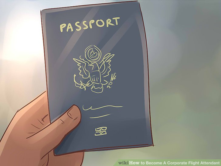 canadian chiled simplified passport application