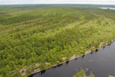 nova scotia application for the use of crown land