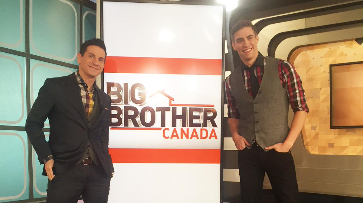 big brother 6 canada application