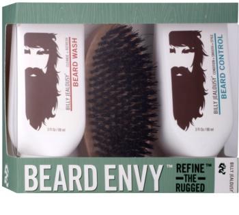 billy jealousy beard control application