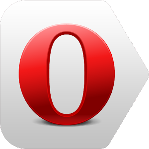 blackberry z10 application free download