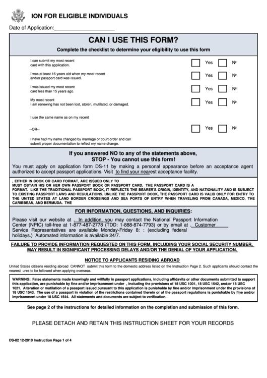 bls application form for passport renewal