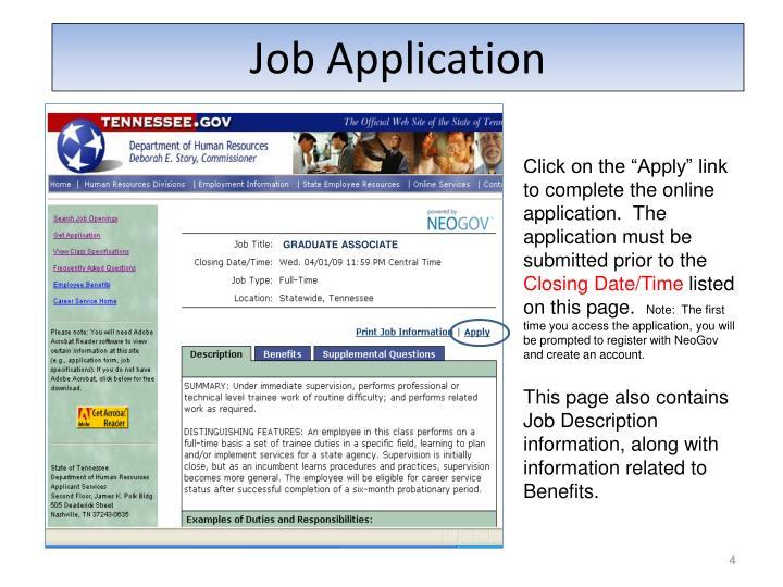 box internship application closing date