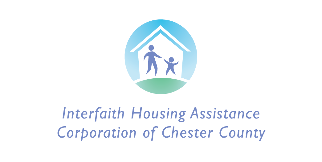 bruce county housing stability fund application