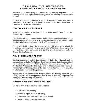 building permit application form kerala