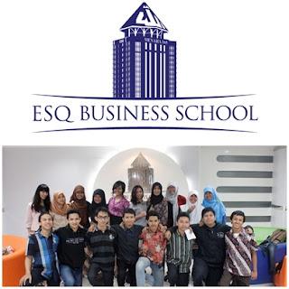 business school application deadlines 2016