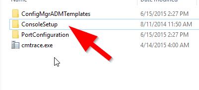 c console application stop duplicate process